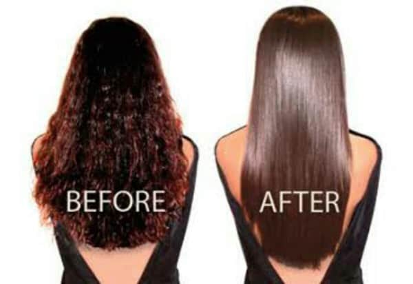 Brazilian Blowdry All Your Questions Answered All About