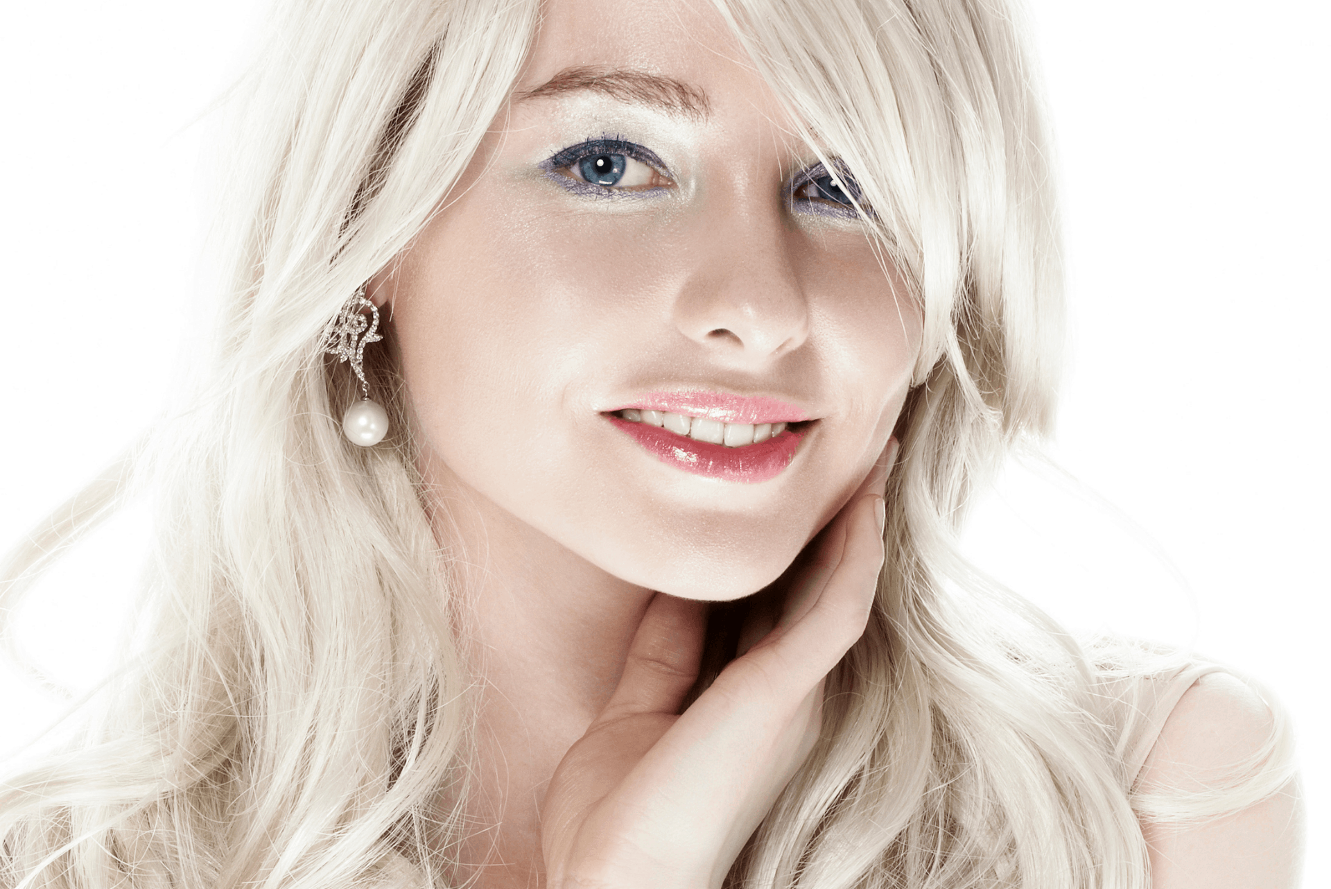 best blonde for cool skin tone