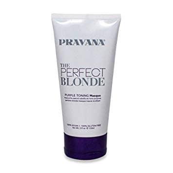 Pravana The Perfect Blonde Purple