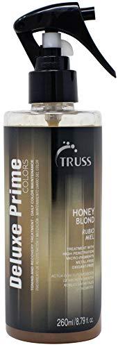 Truss Deluxe