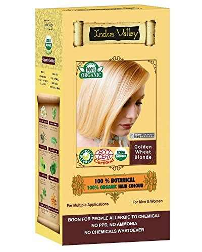 Best Ammonia Free Hair Dye Reviews 2021 Colors You Can Feel Good About