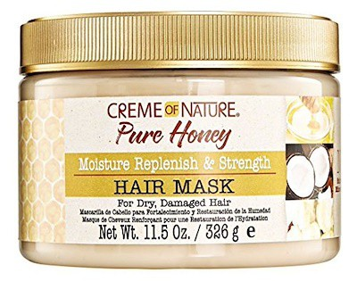Crème-Of-Nature-Pure-Honey