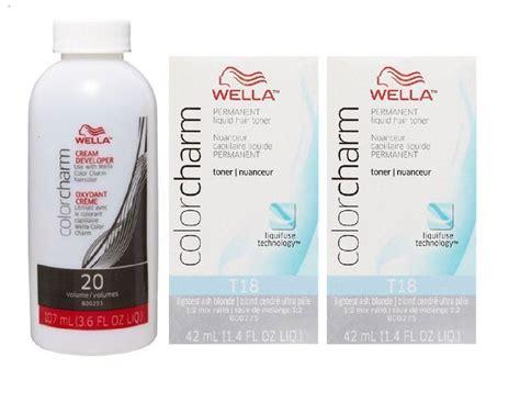Bleach Baths For Hair: Our Easy Tutorial For Gentle Treatments