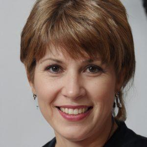 Lorna Briggs