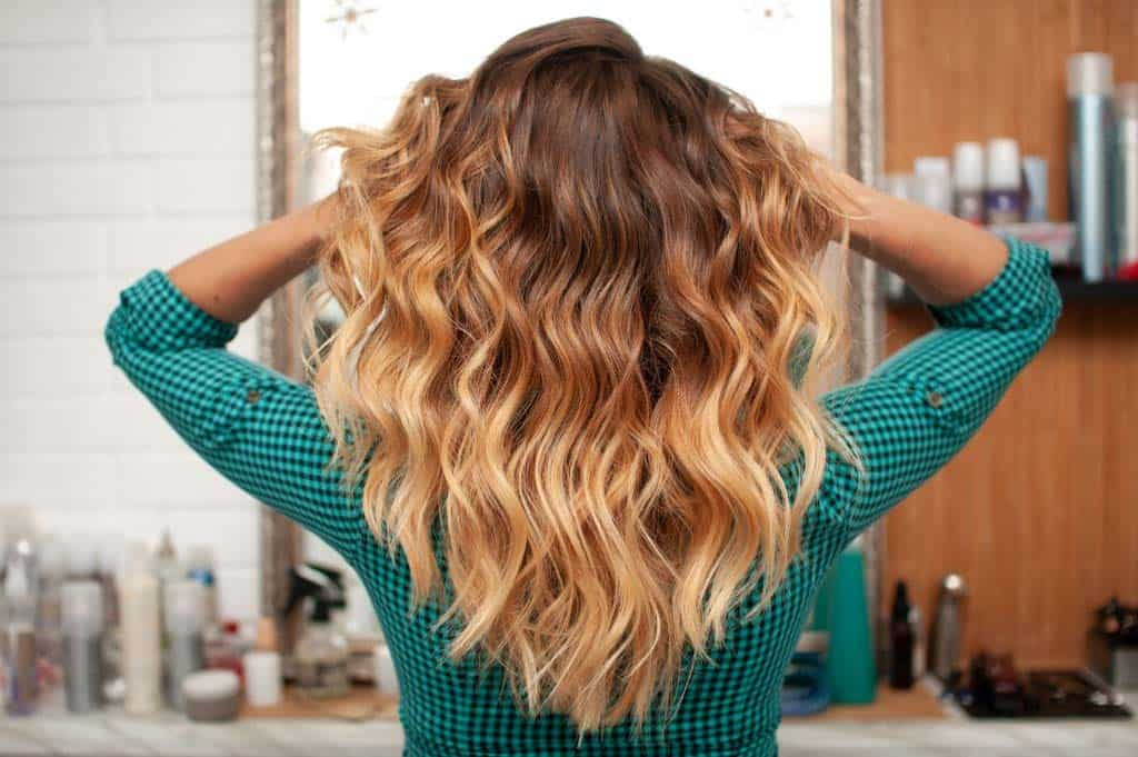 Costs of Most Popular Hair Dyeing Techniques