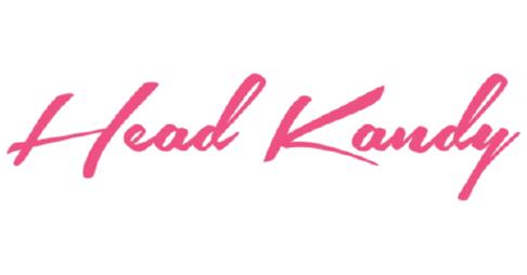 head kandy logo