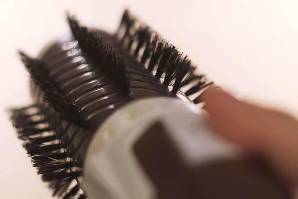 Best Rotating Hot Air Brush